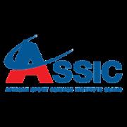 ASSIC logo