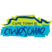 Cape Town is Awesome logo