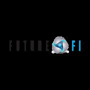 FutureFi logo