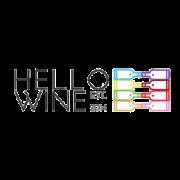 Hello-wine