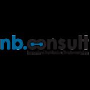 nbconsult logo