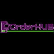 orderhub logo