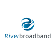 riverbroadband logo