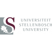 stellenbosch-uni