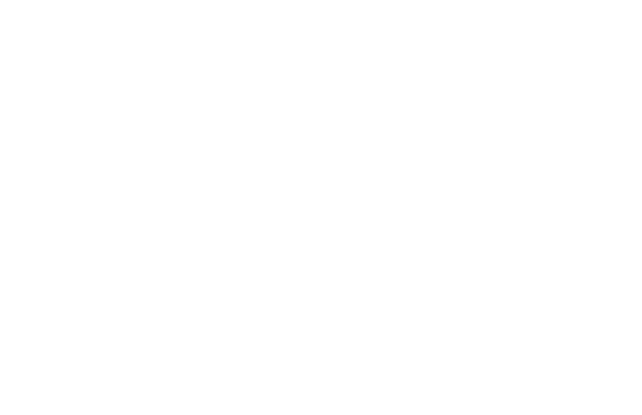 lava lamp lab logo