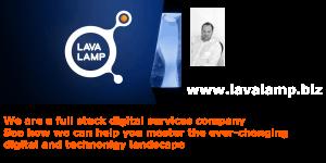 lava lamp lab presentation