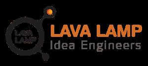 lava lamp lab logo