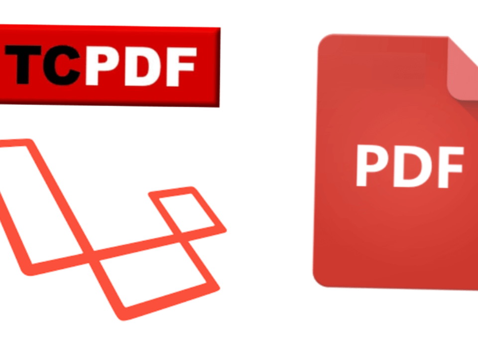 how to create and digitally sign a pdf using laravel and tcpdf