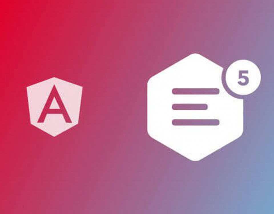 how to use ckeditor 5 in angular with server side rendering support