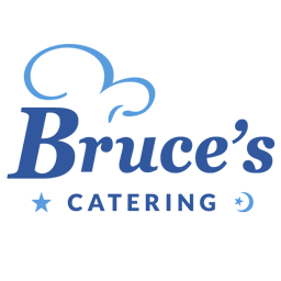Bruce's Catering