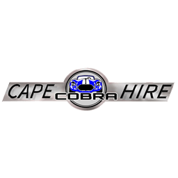 Cape Cobra Hire
