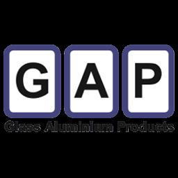 GAP Services