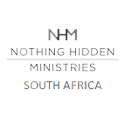 Nothing Hidden Ministries South Africa