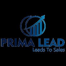 Prima Lead