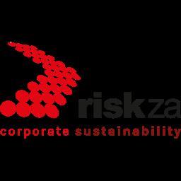 Risk ZA