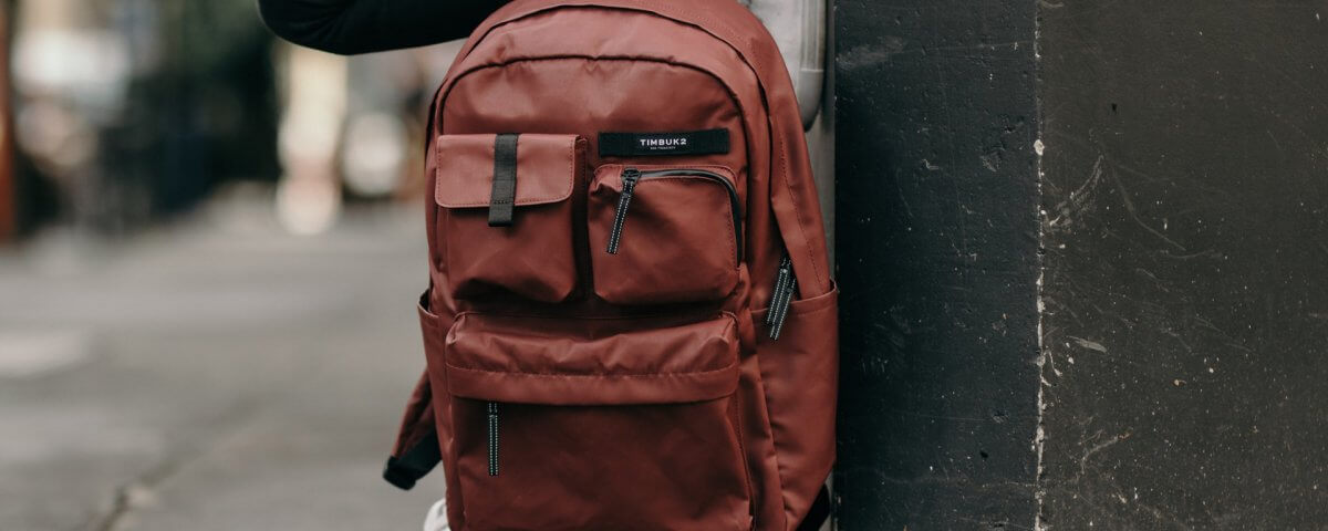 Laravel Backpack
