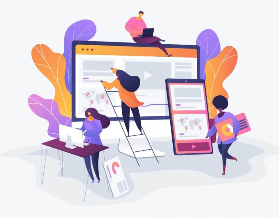4 handy tools for web design
