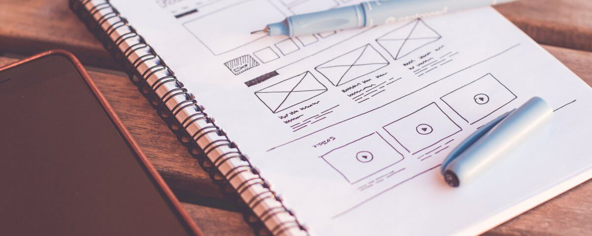 The Process of Web Design