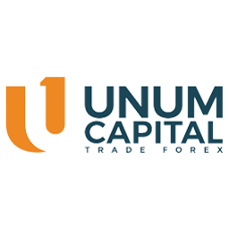 unum capital trade forex