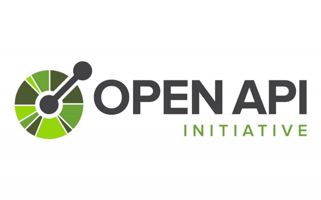 What is OpenAPI and why should you use it?