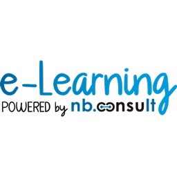 e-learning at nbconsult