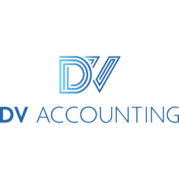 dv accounting