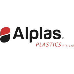 alplas plastics
