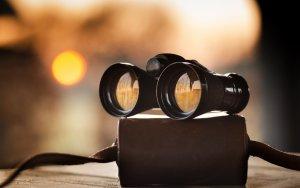laravel observers