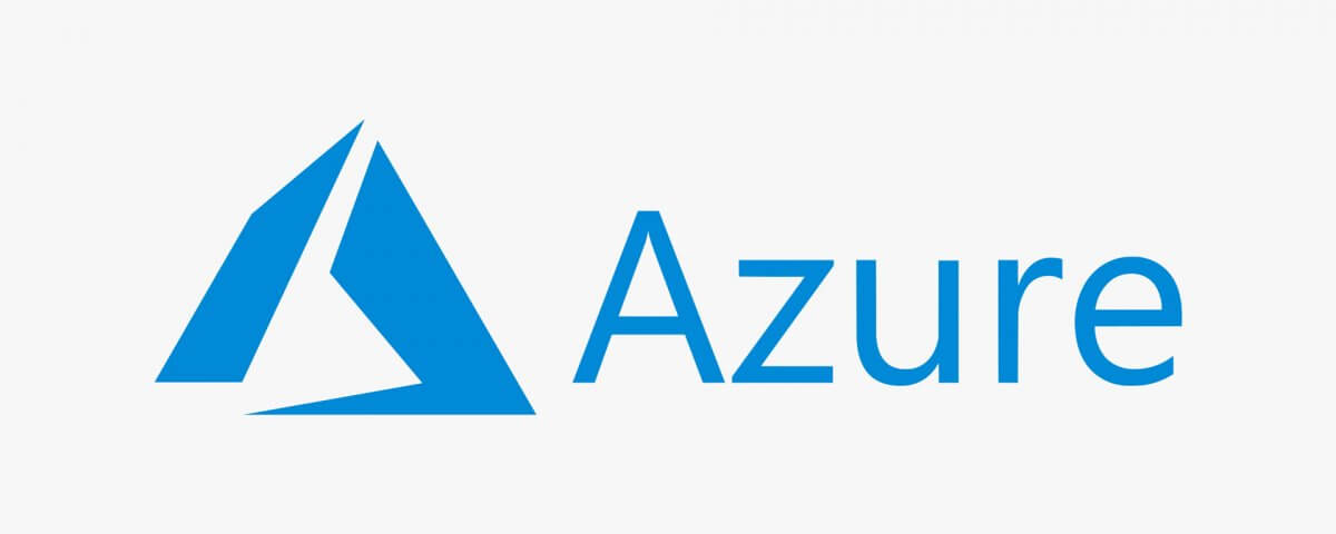 the pros and cons of azure logic apps