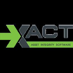 xact asset integrity software