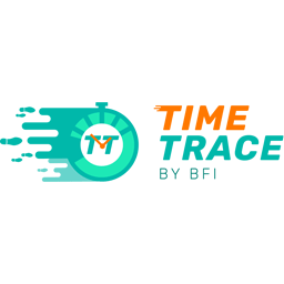 bfi time trace