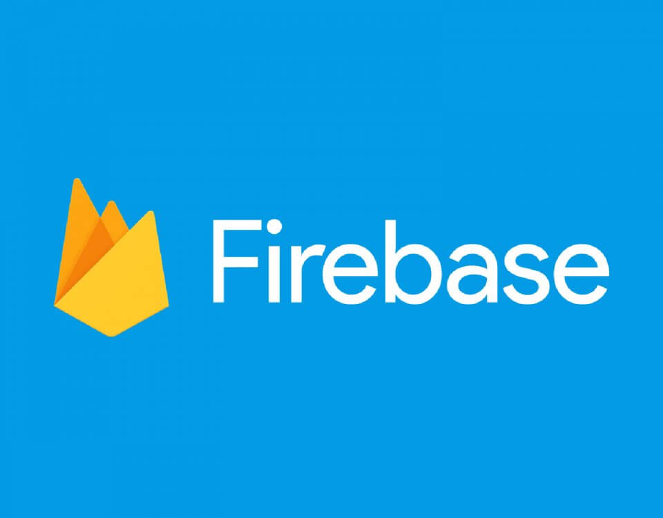 what is firebase
