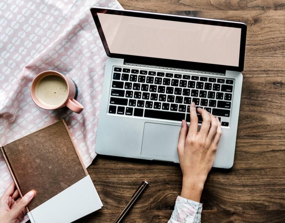 benefits of developer journal