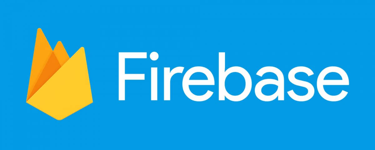 deploy static frontend sites instantly and for free with firebase